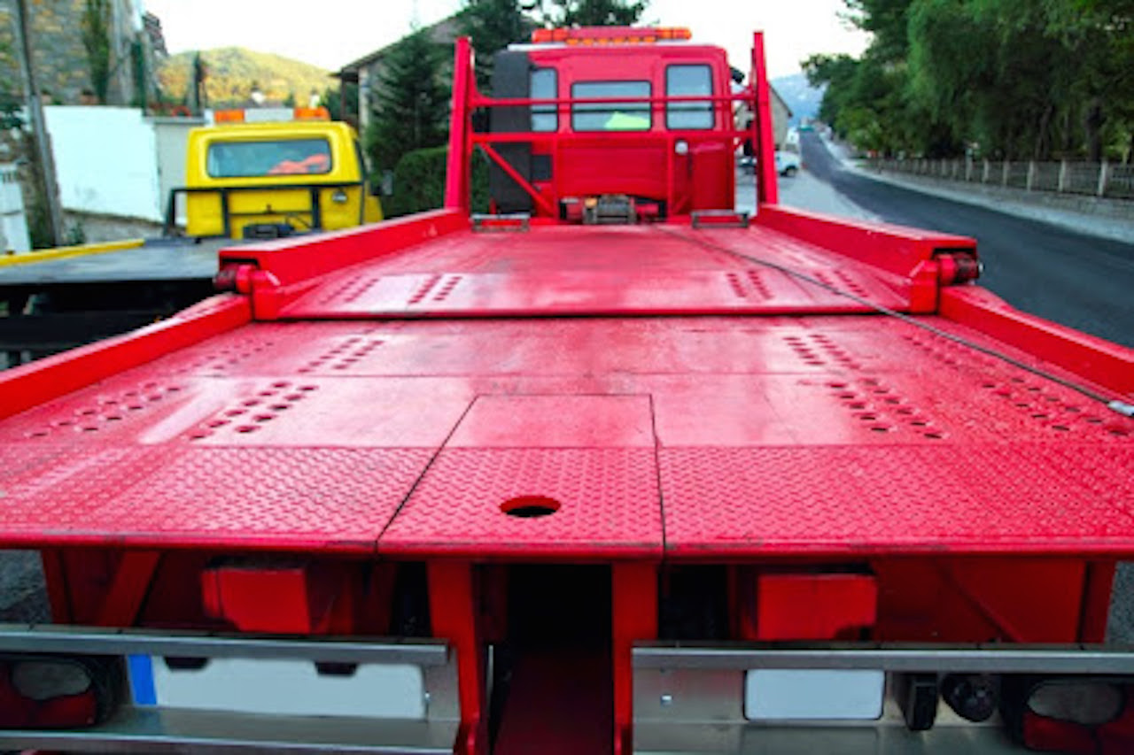 Towing Service Cost >> Low Cost Flatbed Towing 24 Hour Tow Gonland Auto Towing Services
